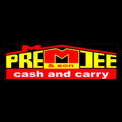 Premjee M and Sons